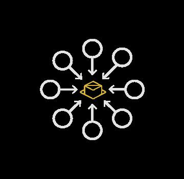 infografia-centralizado