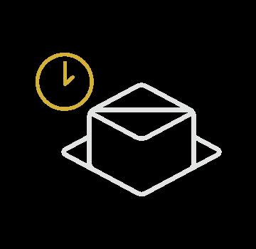 infografia-tiempo-indefinido